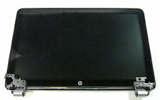 "HP PAVILION TOUCHSMART 15-N037CL 15.6"" TOUCH SCREEN REPLACEMENT 732074-001"