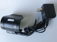 Garmin DC40 Battery charger charging & AC adapter New
