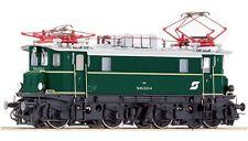 Roco 72496 Elektrolokomotive Reihe 1245 der ÖBB H0 DC