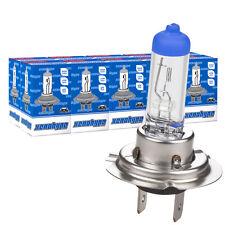 10x h7 24v 70w px26d bus camiones las bombillas halógenas lámparas bombillas xenohype
