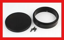 @ REAR 77 77mm Screw RING Mount for Letus Elite Ultimate Extreme DOF Adapter @