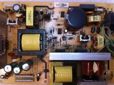 Repair Kit, Philips 42PFL5432D-37, LCD TV Capacitors Only Not the Entire Board.