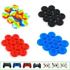Colorful Joystick Thumbstick Rubber Cap for Playstation PS4 XBOX-ONE New IP1