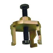 Diesel Engine Camshaft Sprocket Remover Puller Replacement Tool Ford TDCI Di