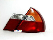 DHL-For Mitsubishi Lancer Mirage Virage Evo 5 6 Tail Lights Rear Lamp 1997-2000