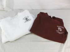 US Air Force Academy & Workhorse DSTB Sweatshirt Bundle Pre-owned 110215