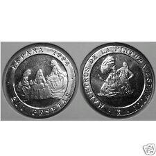 manueduc    ESPAÑA  200 pesetas 1994  LAS MENINAS  NUEVA