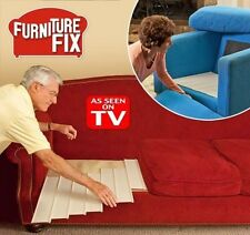 Furniture Fix-Up Seat Sofa Cushion Support Lift & Fix Upholstery DIY Brand New
