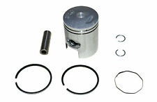 Honda NC50 Express 1/2/3 piston kit standard (1979-1983) bore size 40.00mm
