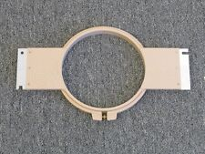 """Embroidery Hoop - 18cm 7"""" - 355mm (14"""") Wide - For SWF Commercial Machines"""