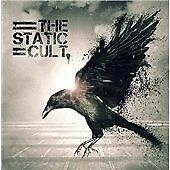 The Static Cult - Static Cult (2011)