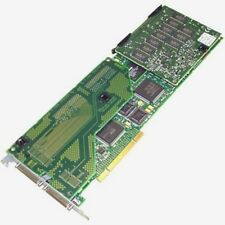 compaq server 340855-001 Compaq 3200 Smart Array SCSI Controller Card IBM