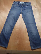 ** JOES **  Bil Med Blue Bootcut Great Womens Jeans Size 24 x 28