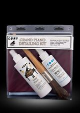 Cory Grand Piano Detailing Kit for High Gloss Pianos