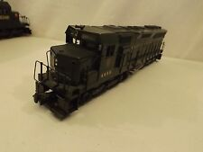O Lionel #4655 Pennsylvania Rail Road diesel engine
