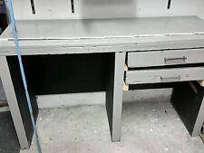Werkbank mit Schubladen 150x91 cmArbeitstisch