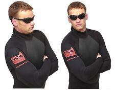 surf & watersports FLOATING sunglasses with built in strap system UVA / B lenses