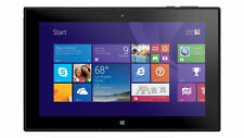 Nokia Lumia 2520 32GB Wi-Fi + 4G AT&T LTE 10.1in Tablet -Silk Black