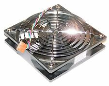 HP 451780-001 ProLiant ML150G5 ML310G5 Rear Fan | SPS 459188-001 DS12025B12UP024
