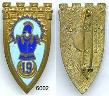 6002 - GENIE - 19e R.G.