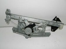 HONDA CIVIC 06-2011 5 DR O/S/F ELECTRIC WINDOW REGULATOR & MOTOR REF822