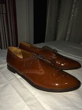 Chaussure COMPTOIR  DES COTONNIERS  Taille 41  NEUF