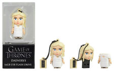 16GB Game of Thrones Daenerys USB Flash Drive