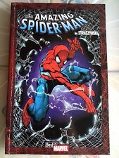 The Amazing Spiderman Best of Marvel Band 3