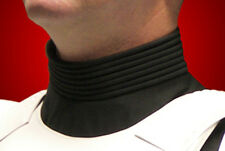 Stormtrooper Sandtrooper Clone Neck Seal -  Size: 16 inch Star Wars Imperial