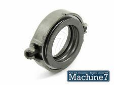 Classic VW Beetle Early Style Clutch Release Thrust Bearing 1300-1600cc -70 Bug