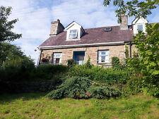 West Wales Holiday Cottages Ceredigion Stunning Views Dog Friendly