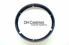 Filter Ring for Canon 24-105MM F/4 L IS USM lens Replacement Genuine Original