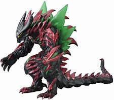 kb10 Ultra Monster DX ARC BELIAL Kaiju Figure Ultraman Ginga Victory Spark