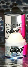 CoverGirl Smoochies Hydrating SPF15 Lip Balms - Floral Reflection