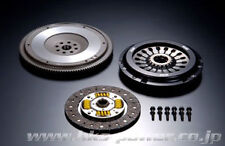 HKS Clutch LA Type (PULL) Single fits Subaru GC8/GDA (5MT ONLY) EJ20 26010-AF002