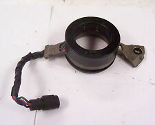 Timer base from 1993 115 HP Johnson outboard motor 763776