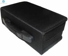 Neo Nylon HQ Carry Case CD DVD XBOX WII BLU RAY PS3 PS4 Wallet Holding 120 Disk