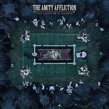 The Amity Affliction - This Could be Heartbreak