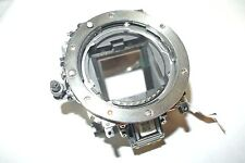 Sony SLT-A55 A55V Mirror Box Assembly Replacement Repair Part RE0282