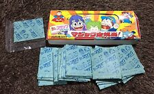Dr. Slump Arale chan ILLUSTRATION PLATE  SHOWA NOTE  JAPAN