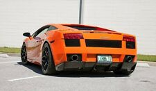 Titan Motorsports LP570 Tail Light conversion Lamborghini Gallardo (2004-2008)