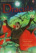 Dracula (Young Reading (Series 3)) (Young Reading Series Three),VERYGOOD Book