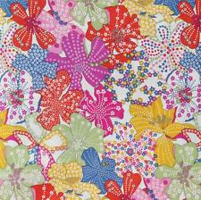 LIBERTY OF LONDON TANA LAWN - CLASSIC COLLECTION - MAUVEY F - by the FQ / METRE