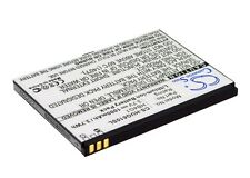 High Quality Battery for Huawei G6610v Premium Cell