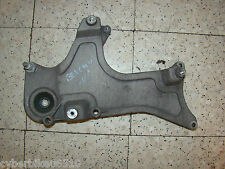 SCOOTER PIAGGIO BEVERLY 125 - 2002 - SUPPORT POT D ECHAPPEMENT