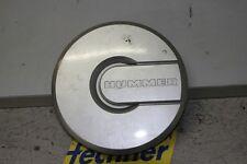 Radzierblende Hummer H2 wheel cover Radkappe 9594461 Felge Deckel