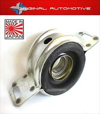 FOR TOYOTA HIACE POWERVAN 89-06 2.4D 2.4i 2.7i 2.5 D4D PROPSHAFT CENTRE BEARING