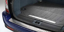 Genuine Range Rover Sport Pre 14MY - Rubber Load Space Mat - VPLSS0043