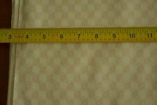 "By-the-Half-Yard, 44"", Tan on Tan Geometric Better-Cotton, Peter Pan, M4457"