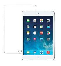 Panzerglas iPad 2 3 4 Echt Glas Panzer Hartglas Displayglas Schutzglas Folie 9H